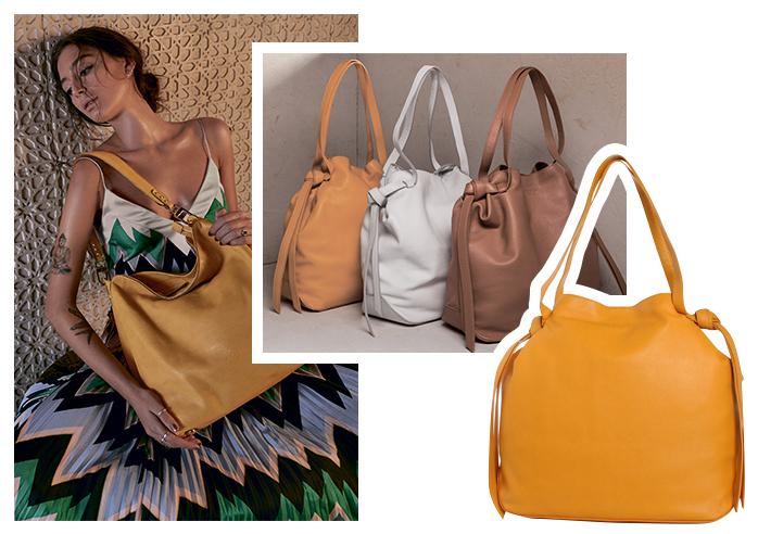 Коллекция сумок Tosca Blu весна-лето 2017 – купить в Киеве, Харькове ... 390fe55e223