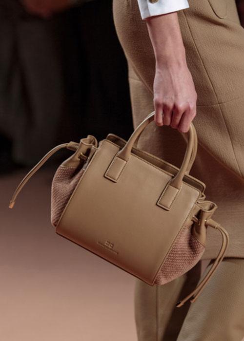 сумка-тоут