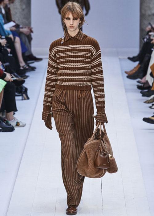 свитер Max Mara