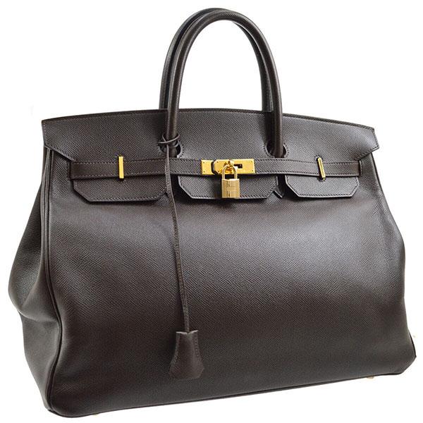 сумка Hermes Birkin