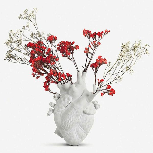 ваза Seletti